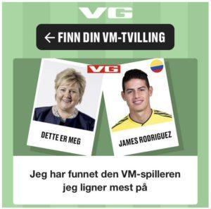 VM-Solberg